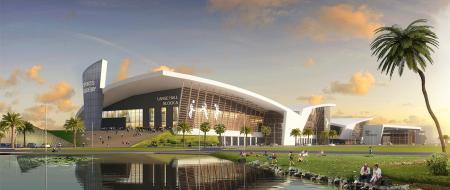 basrah sports academy