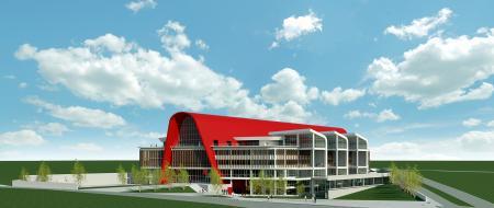 maya okulları eğitim kampüsü