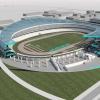 stadium 14