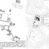 selçuk belediyesi kültür ve gençlik merkezi