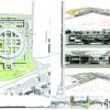 izmir metropolitan municipality main transfer center